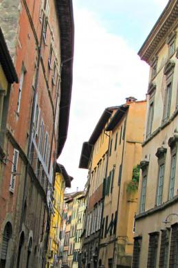 tuscany6-8