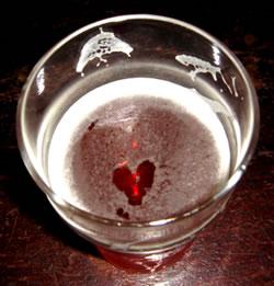 beer_love1