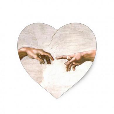 hand_of_god_by_michelangelo_sticker-recc2b0bbfeb74f72926870fb86d2feb0_v9w0n_8byvr_512