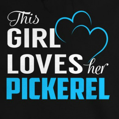 This-Girl-Loves-Her-PICKEREL--Last-Name-Surname-T-Shirt-Black-_w91_-front