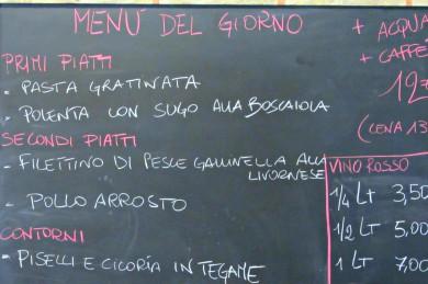 tuscany4-27-390x259