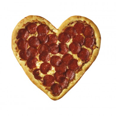 heart-shaped20pizza20shot
