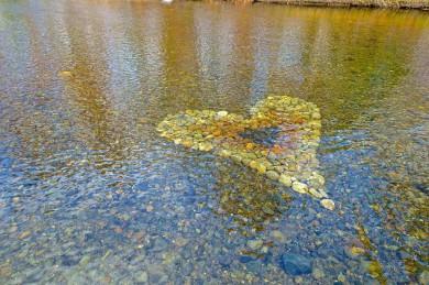 Peace-Heart__880