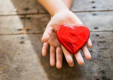Heart-Attack-Symptoms-in-Women