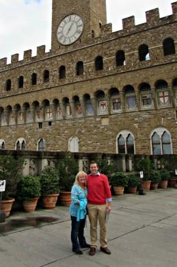 tuscany5-12