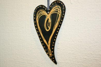 pei heart