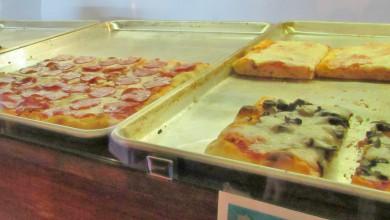 pizzaandamore1