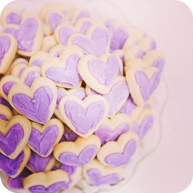 purplecookiesheart