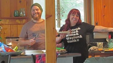 anniversary cooks