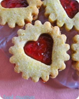 jamcookieheart
